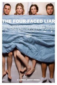 TheFourFacedLiar2010Poster
