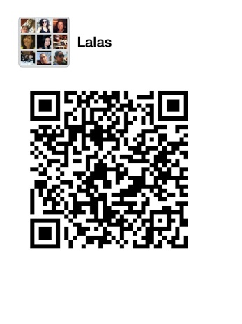 Gay code wechat qr What is