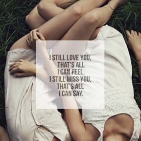 07fae247ebe7333fbe8d66d294f8e509--lesbian-miss-you-quotes-lesbian-breakup-quotes