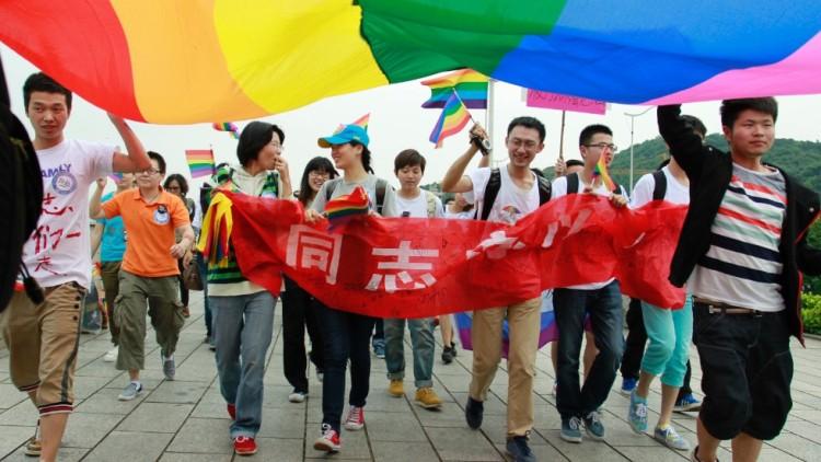 130627191944-china-gay-parade---s022127245-horizontal-large-gallery