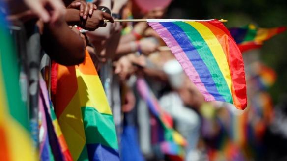 6360250590441315151161892840_gay pride.jpg