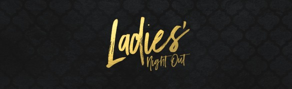hr-ladiesnightout-dark2000x615.jpg