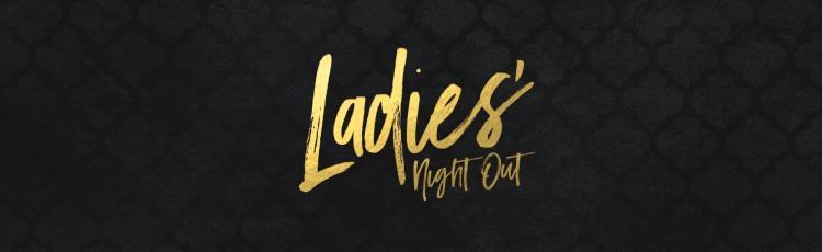 hr-ladiesnightout-dark2000x615.jpg