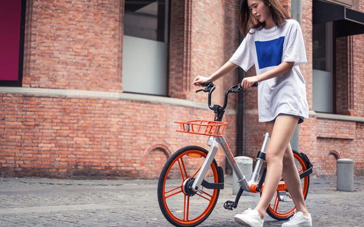 Mobike+Singapore+-+1