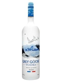 vodka_gre7